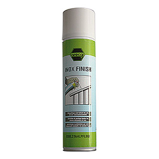 Treba Frewa Pflegespray B35 (400 ml)