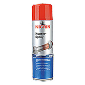 REPAIRTEC KUPFER-   SPRAY     500 ml    NIGRIN