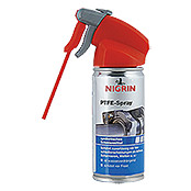 PTFE-SPRAY 100 ml   NIGRIN