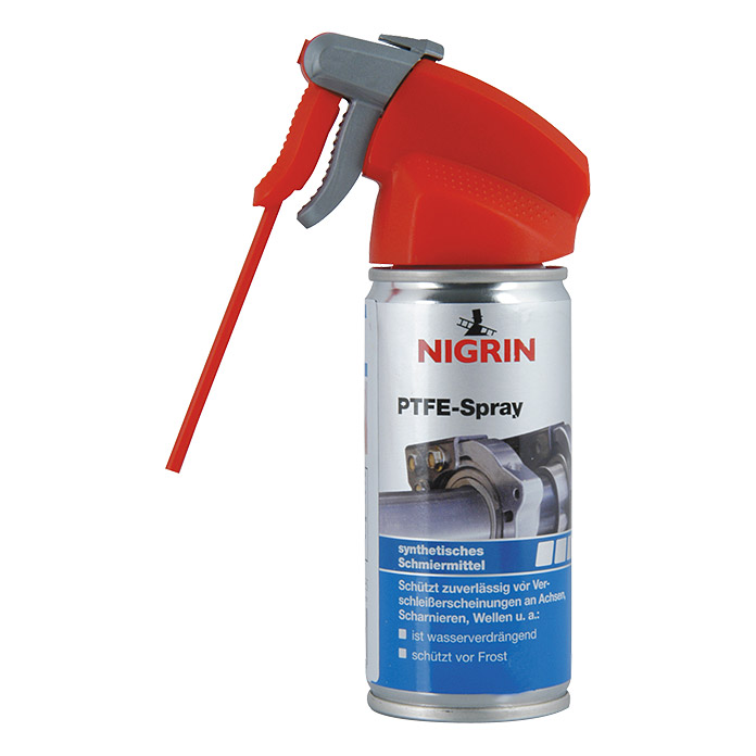 Nigrin PTFE-Spray