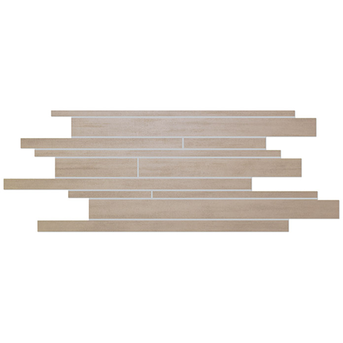 .FSZ EMPIRE BRICKS  BEIGE 30X60 cm