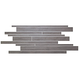.FSZ EMPIRE BRICKS  GRIGIO 30X60 cm