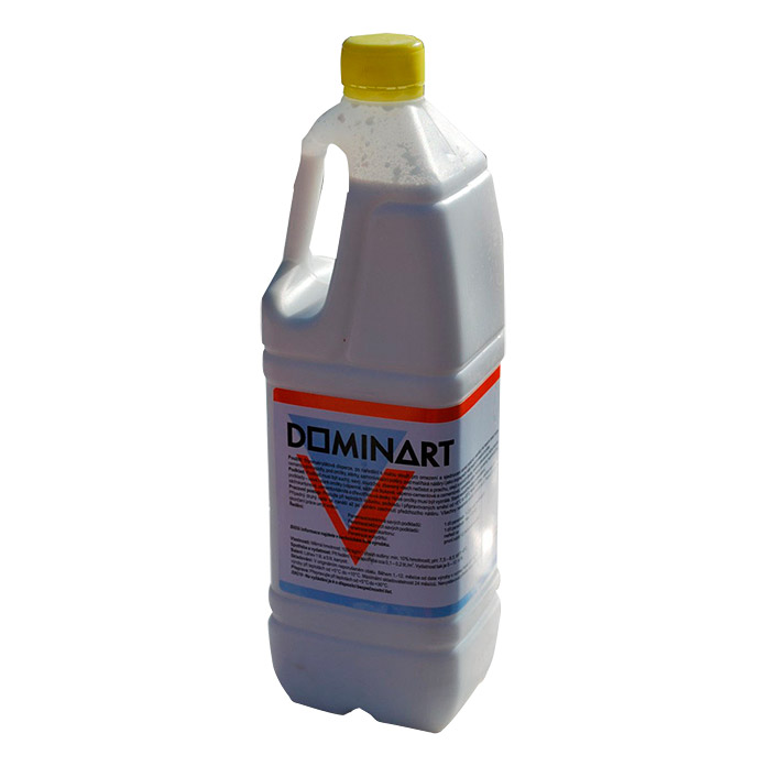 Dispersionstiefengrund Excelmix (1 l)