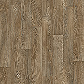 PVC SHERWOOD WHITE  OAK 697m 400 cm