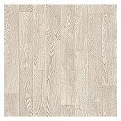 PVC SHERWOOD WHITE  OAK 167S 300 cm