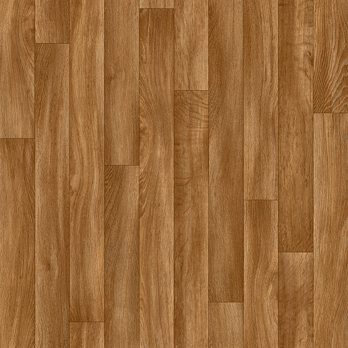 Beauflor PVC-Bodenbelag Atlantic (Golden Oak 262M)
