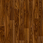 PVC BLACKTEX BLACK  WALNUT 663D 400 cm