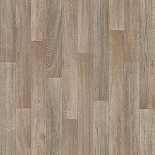 Beauflor PVC-Bodenbelag Atlantic (Natural Oak 949M, Breite: 400 cm, Meterware)