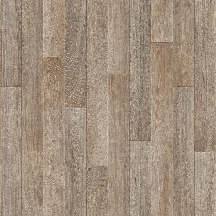 Beauflor pvc bodenbelag atlantic natural oak 949m breite - Bodenbelag bad pvc ...