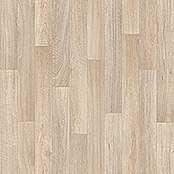 Beauflor PVC-Bodenbelag Inspire (Natural Oak 901L, Breite: 300 cm, Meterware)