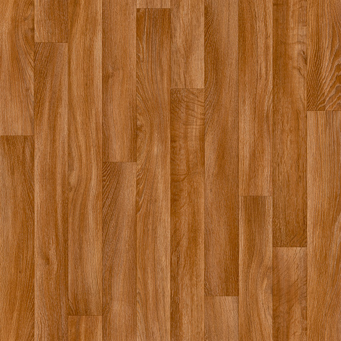 Beauflor PVC-Bodenbelag Inspire (Golden Oak 606M)