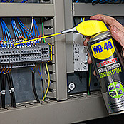 WD-40 SP KONTAKT-   SPRAY 250 ml DOSE