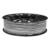 FILAMENT REC ABS 1,75mm SILVER