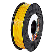 FILAMENT 1,75mm YELLOW