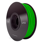 FILAMENT Z-ABS 1,75mm GREEN