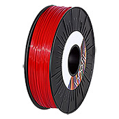 FILAMENT PLA 1,75mm RED