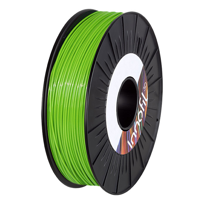 FILAMENT PLA 1,75mm GREEN