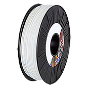FILAMENT PLA 1,75mm WHITE