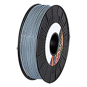 FILAMENT PLA 1,75mm GREY
