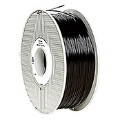 FILAMENT PLA 1,75mm BLACK