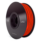 FILAMENT Z-ABS 1,75mm RED