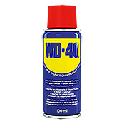 WD 40 Multiöl (100 ml)