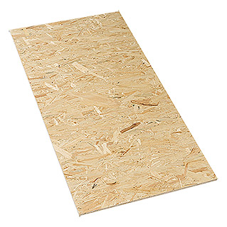 osb platte platts harris particle board pin osb platten 9 22 mm on pinterest osb board 11mm. Black Bedroom Furniture Sets. Home Design Ideas
