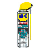 WD-40 SP LITHIUMFETT250 ml DOSE