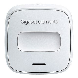 Gigaset elements Funkschalter Button