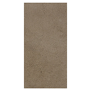 Art-Tec by Palazzo Feinsteinzeugfliese (30 x 60 cm, Taupe, Lapato)