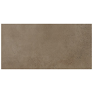 Art-Tec by Palazzo Feinsteinzeugfliese (60 x 120 cm, Taupe, Lapato)