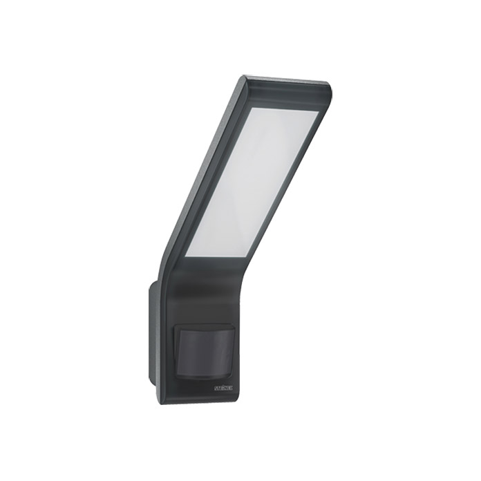 LED STRAHLER   XLED HOME SLIM ANT