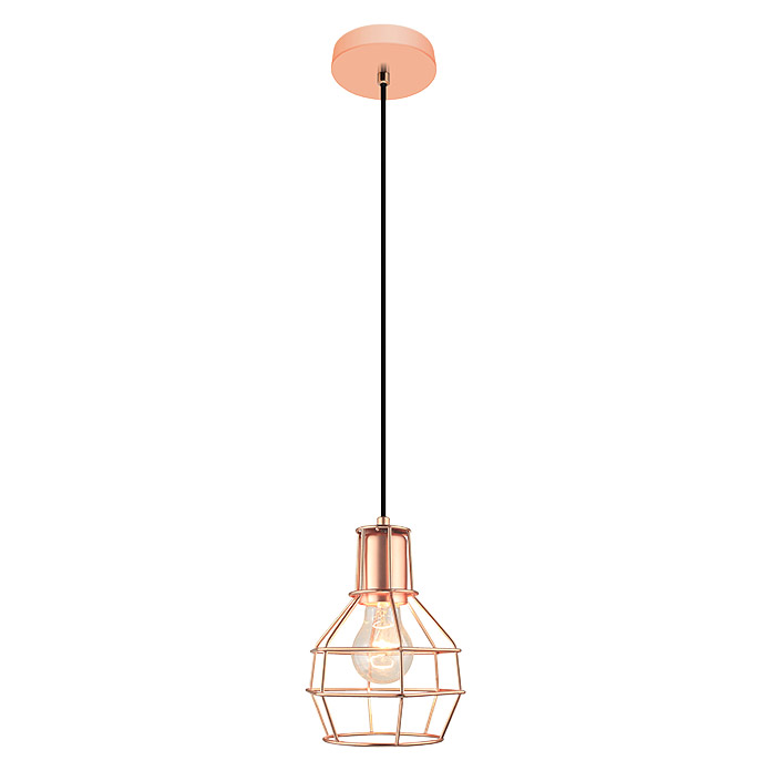 Tween Light Pendelleuchte Lira (1 x 40 W)