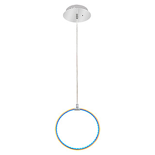 Tween Light Anello LED-Pendelleuchte  (1-flammig)