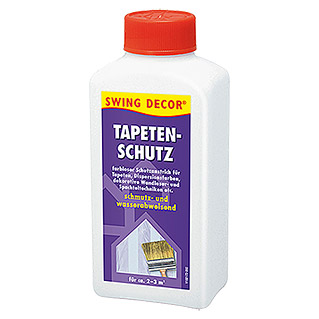Swing Decor Tapetenschutz (250 ml)