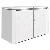 HIGHBOARD GR. 200   WEIS