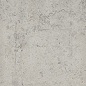 TISCHPLATTE 215x100 cm CLOUDY CEMENT    RESOPAL