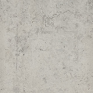 Resopal Garten-Tischplatte Vari Desk (215 x 100 cm, Resopal, Cloudy Cement)