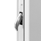 HT THERMODOOR       WEISS 110X210 cm RE