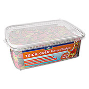 TEICHGOLD FLOCKEN 1l