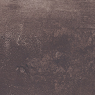APL 365X60X3,8cm    PAINT.BROWN 3171-60 RESOPAL