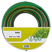 NN SCHLAUCH BASIC   20 m 13 mm (1/2
