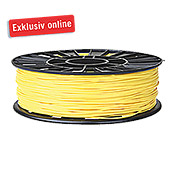 FILAMENT REC ABS 1,75mm YELLOW