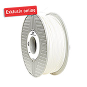 FILAMENT 1,75mm WHITE