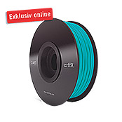 FILAMENT Z-ABS 1,75mm SKY BLUE