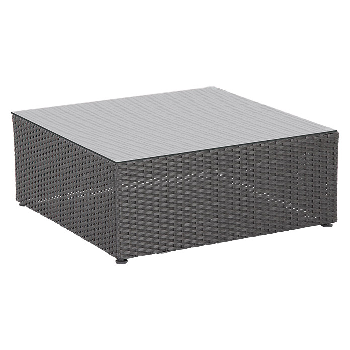 Sunfun neila glasplatte st rke 5 mm passend f r hocker for Bauhaus couchtisch