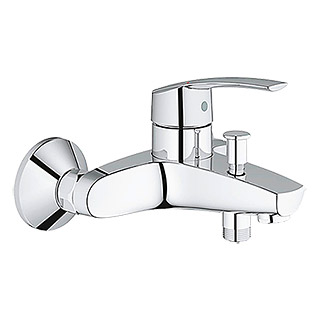 Grohe Start New Wannenfüllarmatur