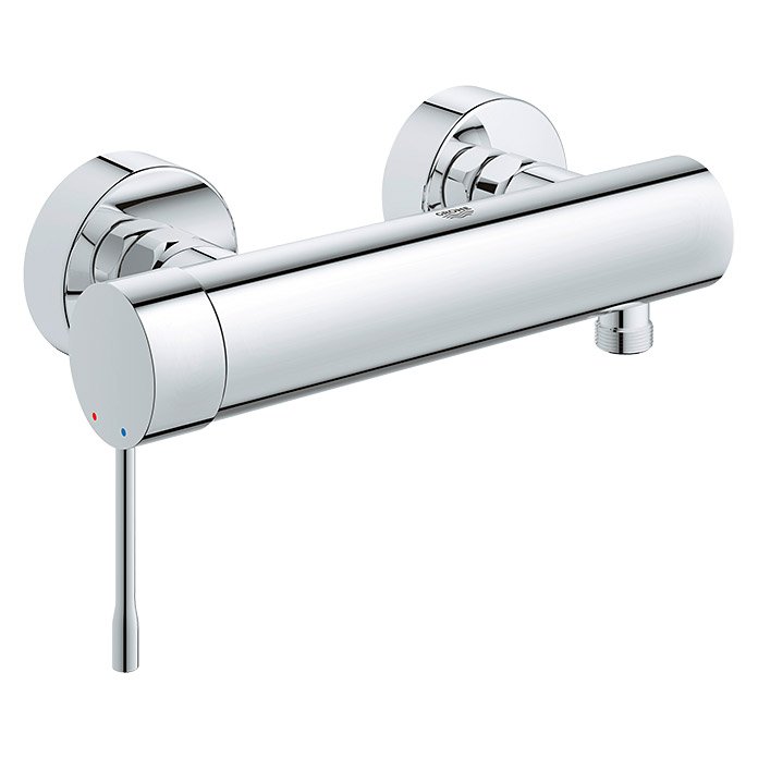 Grohe Essence New Brausearmatur