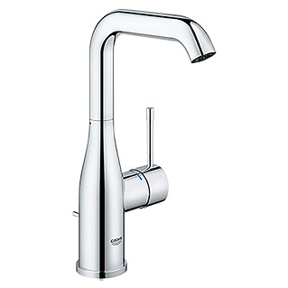 Grohe Essence New Waschtischarmatur
