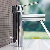 WT-EHM GROHE ESSENCENEU 32898001
